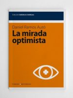 La mirada optimista