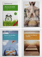 Pack Psicología y Espiritualidad 1