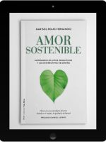 Amor Sostenible [Ebook]