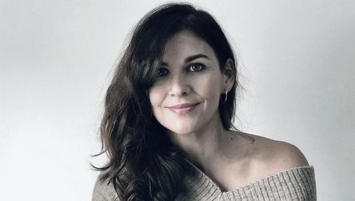 Estela Gutiérrez