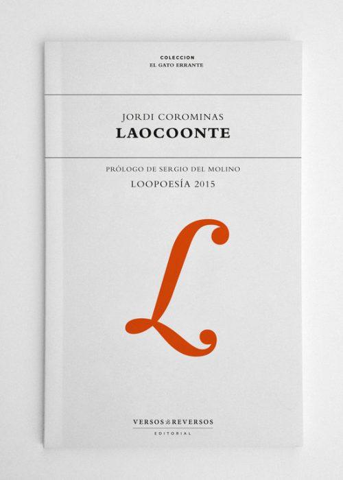 Laocoonte - Loopoesía 2015