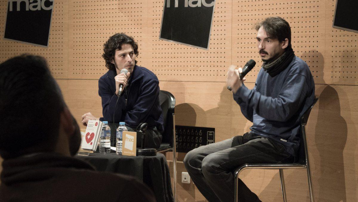 Claves para mejorar tu Autoestima, con Jordi Gil Martín